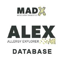 База знаний ALEX